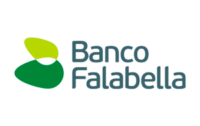 06 Banco Falabella