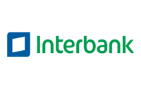 05 Interbank